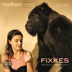 fixkes