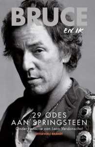 bruce-en-ik-boek-cover-9789492037145