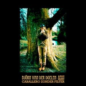 Björn-van-der-Doelen-Allez-Soldaat-LP-front-Lichter