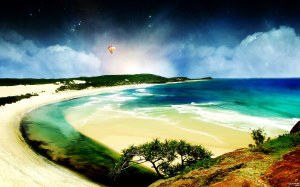 photo-manipulation-wallpaper-beach-design-world-sky-virtual-nature-landscape-nomal-art-109190